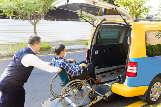 staying-independent-wheelchair-transportation