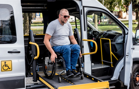 road-trip-tips-when-bringing-your-wheelchair-along